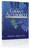 The Grant Authority Book